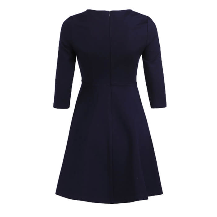 Short Causal Dress Best Manufacturers