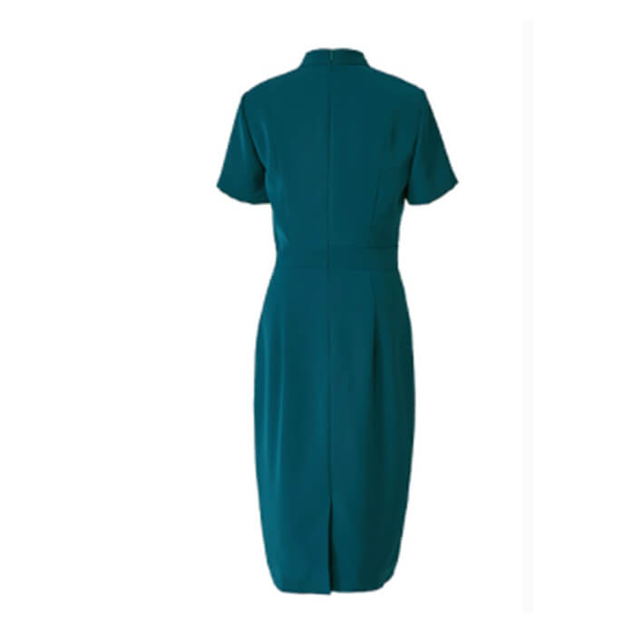 Custom Affordable Formal Dresses Manufacturers