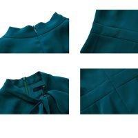 YCustom Affordable Formal Dresses Manufacturers