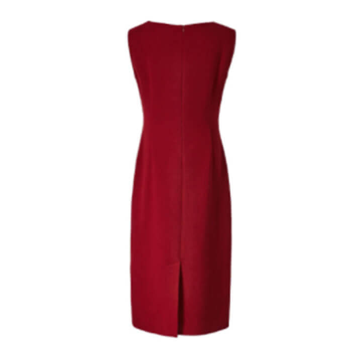 Custom Plus Size Formal Dresses Manufacturers