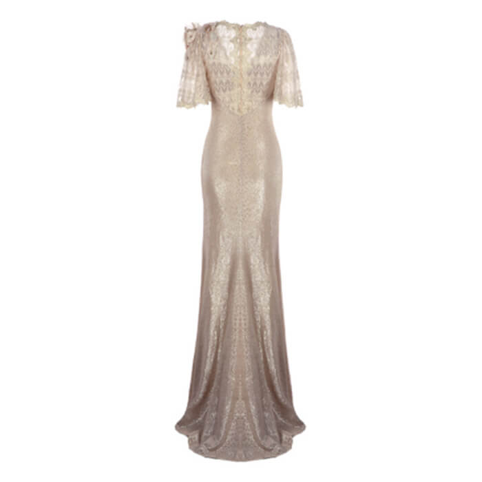 Formal Party Dresses Manufacturing Company