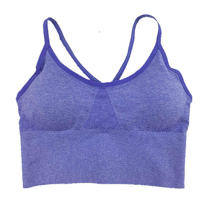Yaroad Clothing Best Supportive Sports Bra