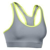 Yaroad Clothing Custom Sport Bra Manufacturers