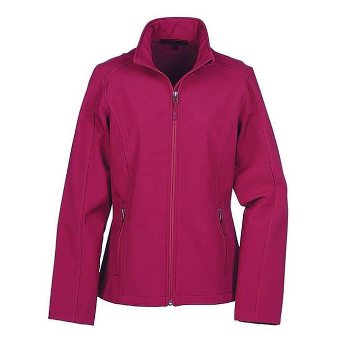 Yaroad Best Running Jacket Women's