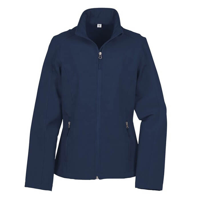 Custom Clothing Manufacturing Companies Of Sport Jacket