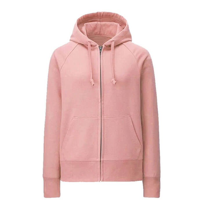 Yaroad Women's Athletic Jackets