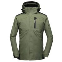 Yaroad Clothing Best Sport Jacket