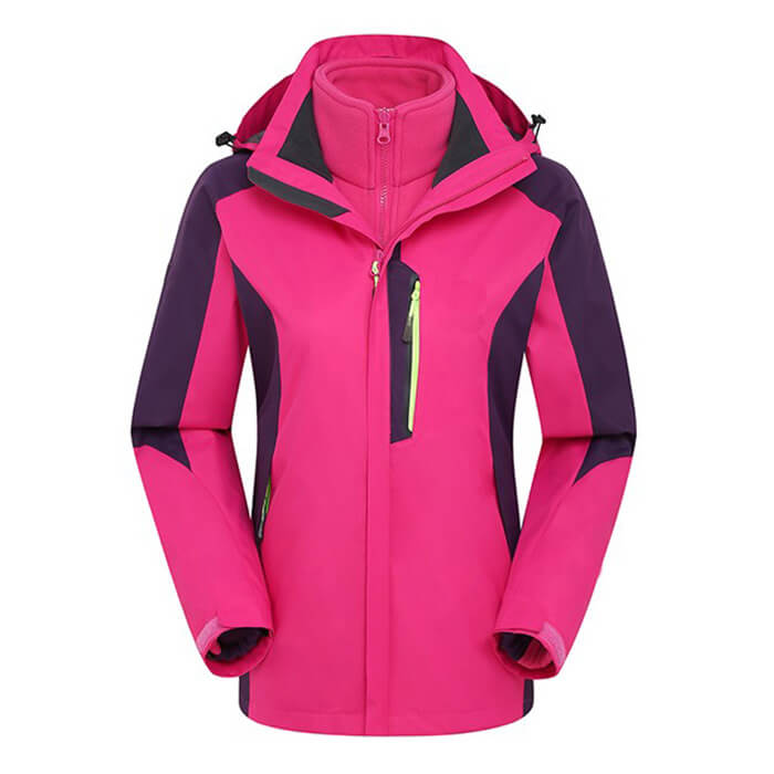 Custom Best Sport Jacket Manufacturers