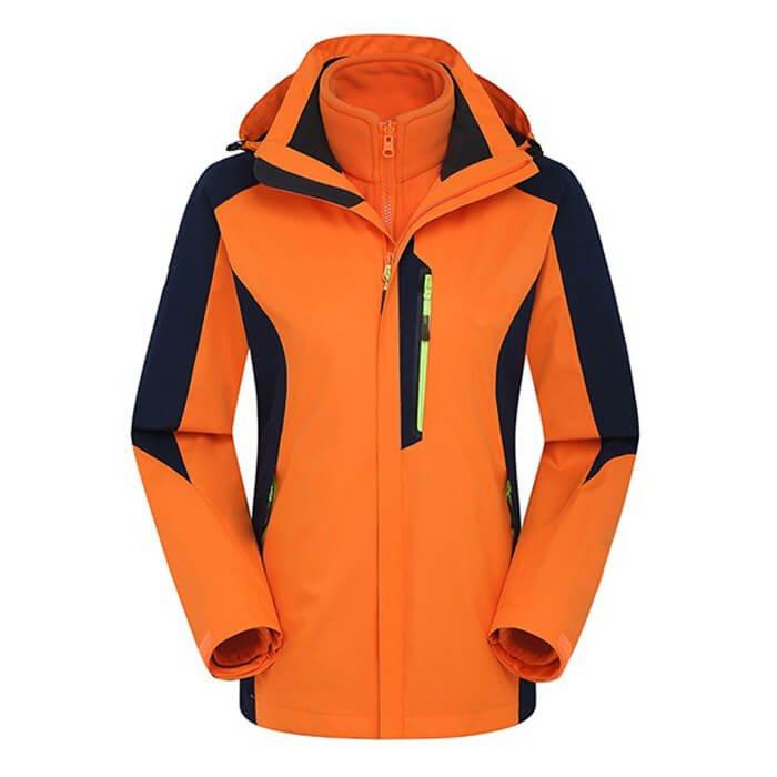 Best Sport Jacket Manufacturers