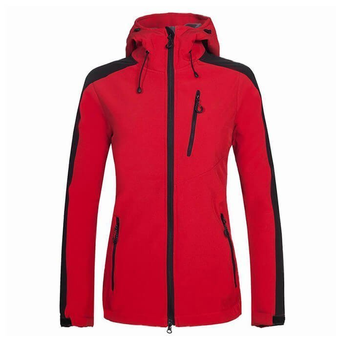 Yaroad Waterproof Best Mens Sports Jackets