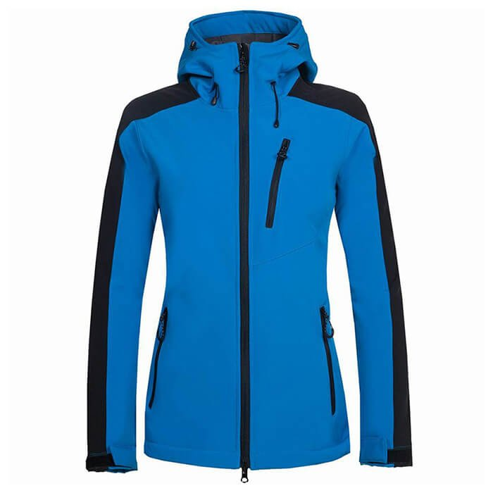 Yaroad Athletic jackets