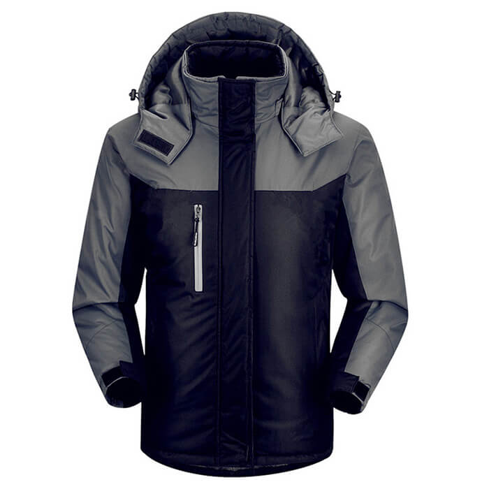 Yaroad Clothing Man Sport Jacket