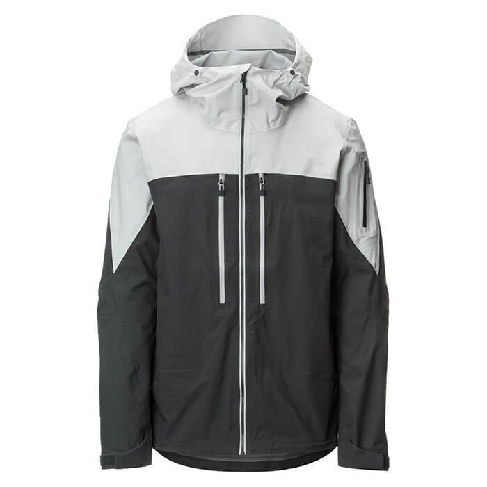 Yaroad Running Jacket Mens