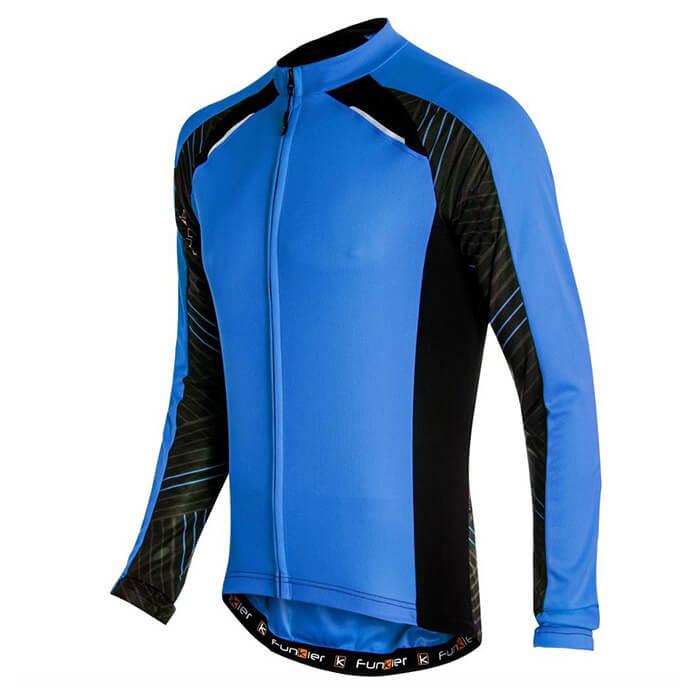 Yaroad Custom Clothing Manufacturers Sport Jacket