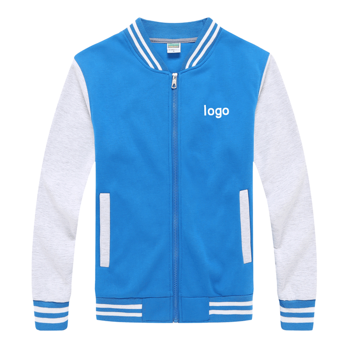 Yaroad Clothing Manufacturer Sport Jacket