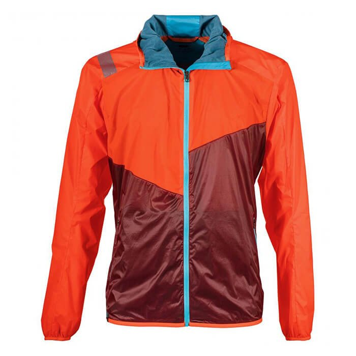 Yaroad Clothing Manufacturer Sport Jacket
