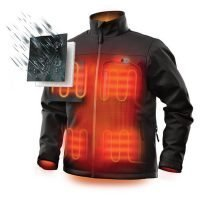 Yaroad Clothing Heated Manufacturer Sport Jacket