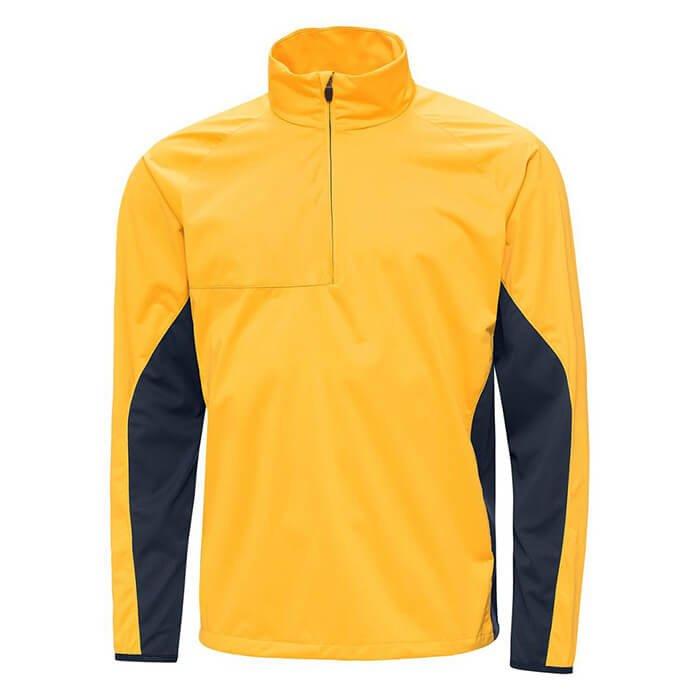 High Quality Yaroad Running Jacket Mens