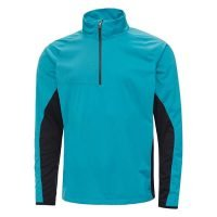 Yaroad Clothing Manufacturer Running Jacket Mens