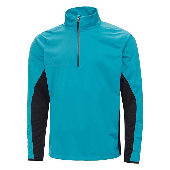 Yaroad Clothing Manufacturer Running Jacket Mens