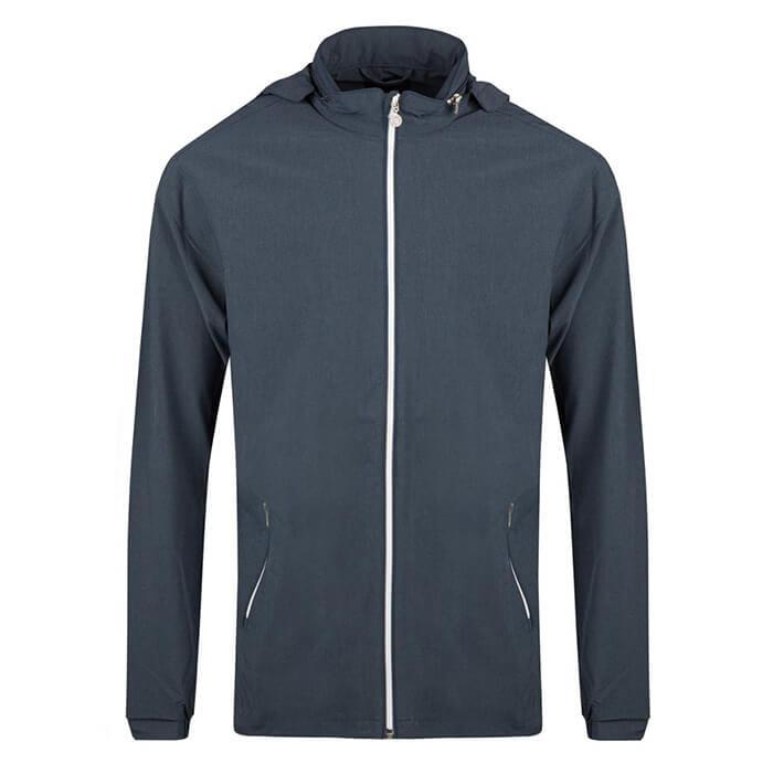 Yaroad Custom Men Sport Jacket Windbreaker