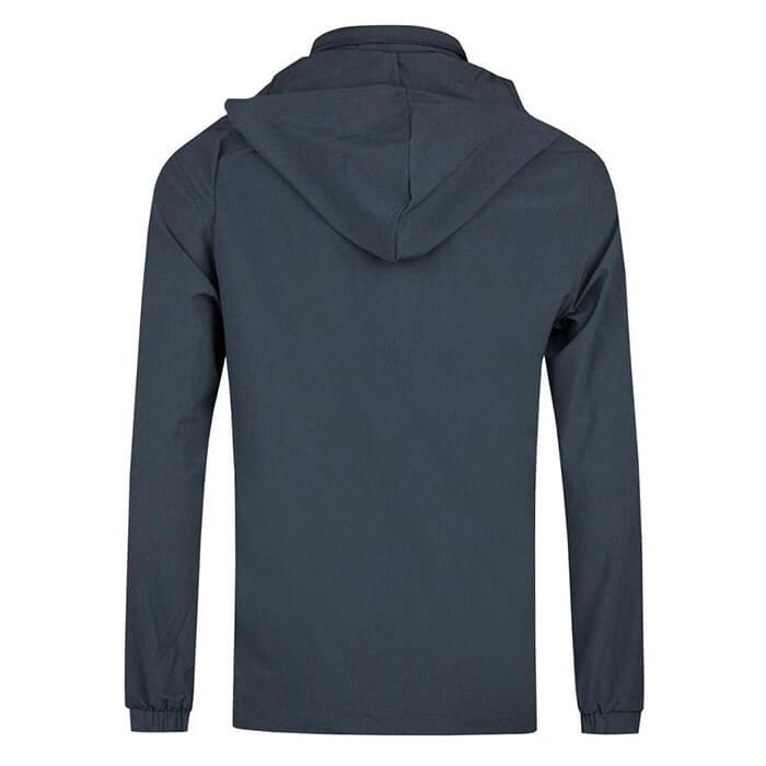 Yaroad Clothing Sport Jacket