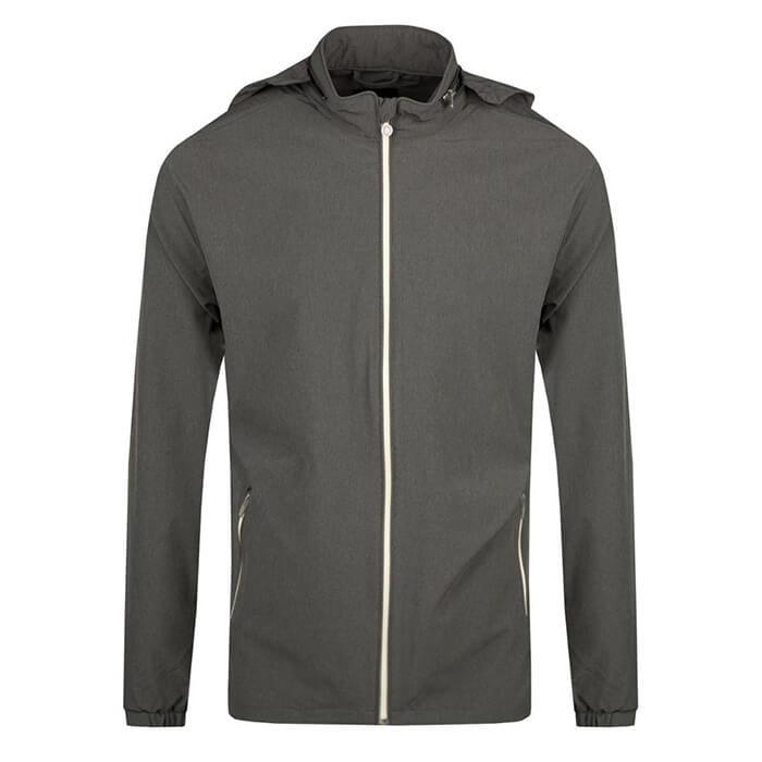 Yaroad Men Sport Jacket Windbreaker