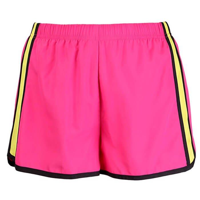Yaroad Clothing Manufacturer Workout Sweatpants
