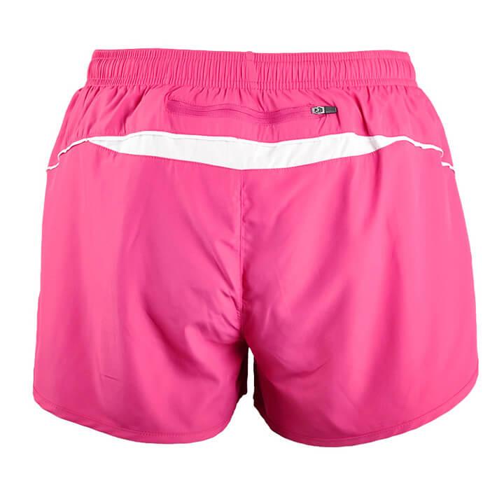 Yaroad Clothing Manufacturer Sport Pant