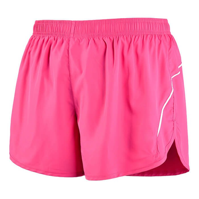 Yaroad Clothing Manufacturers Athletic Pants