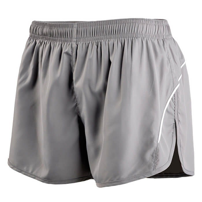 Track Pants Women Yaroad