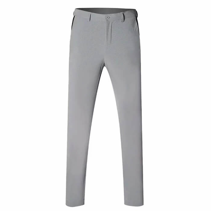 Yaroad Custom Clothing Manufacturing Companies Women's Athletic Pants