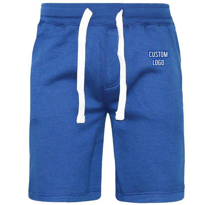 Yaroad Clothing 100% Cotton Sports Pants