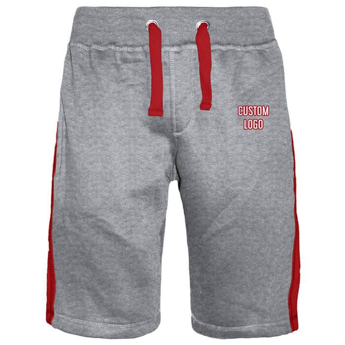 Yaroad Clothing 100% Cotton Sport Pants
