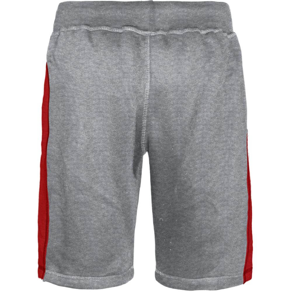 Yaroad Clothing 100% Cotton Sport Pants