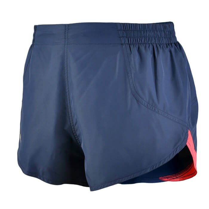 Yaroad Clothing Sport Pants Custom Manufacturers