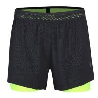 Yaroad Clothing Sport Short Pants Pants