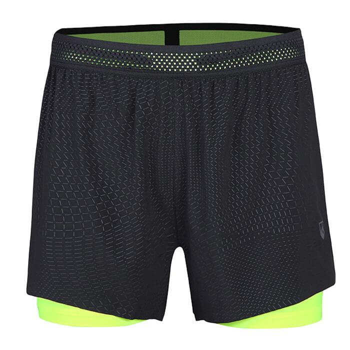 Yaroad Clothing Sport Short Pants Pants