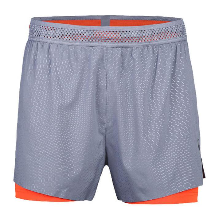 Yaroad Clothing Sport Short Pants