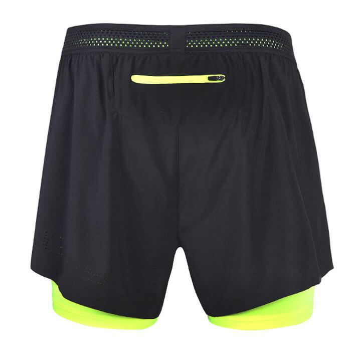 Yaroad Clothing Custom Sport Short Pants