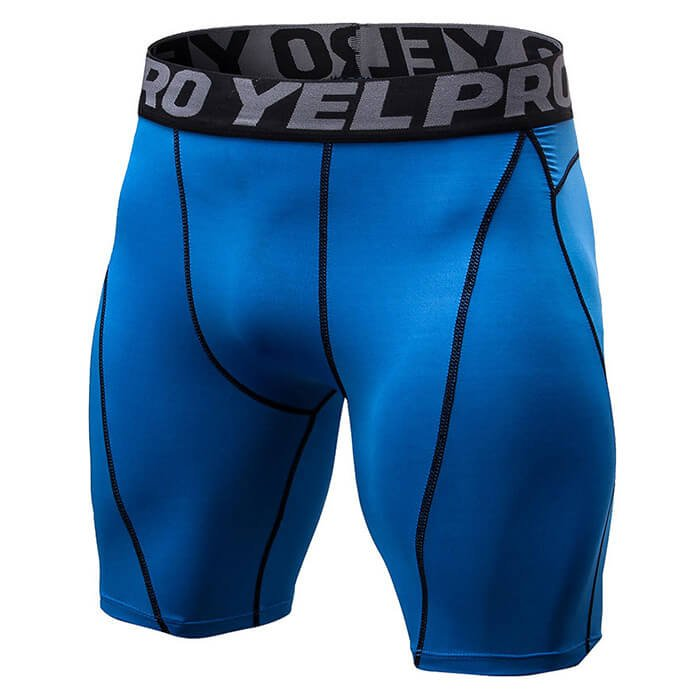 Yaroad Clothing Sport Pants P2505