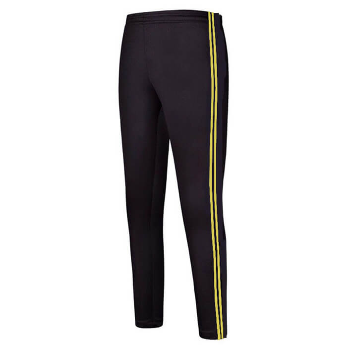 Yaroad Clothing Sport Pants P2508