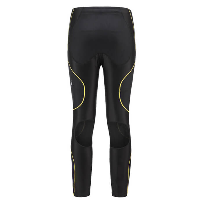 Yaroad Clothing Custom Men Fitness Pants