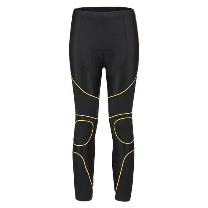Yaroad Clothing Men Fitness Pants