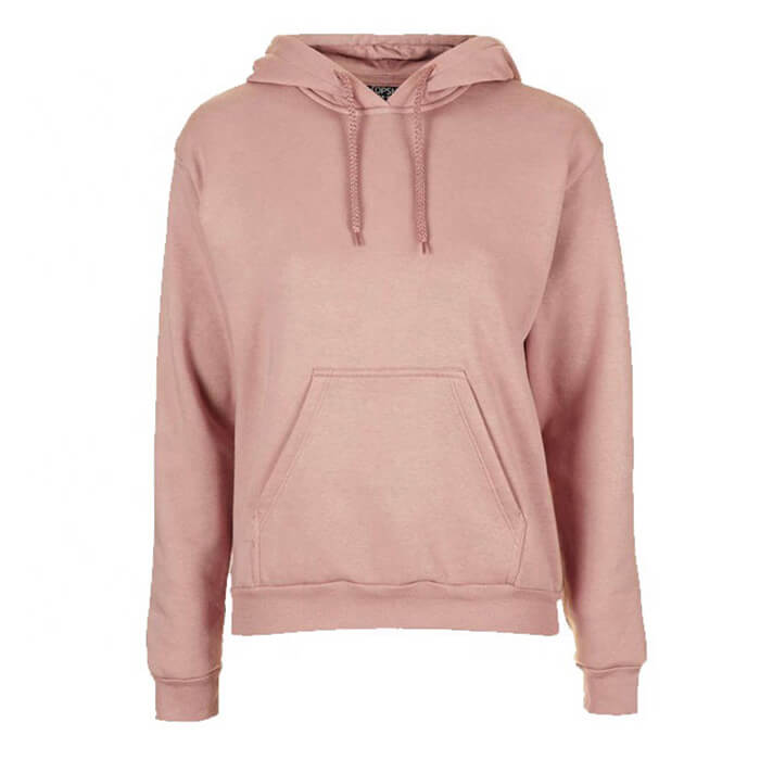 Yaroad Sports Oversized Sweatshirt