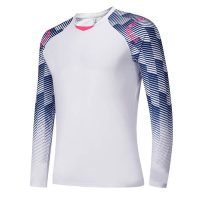 Yaroad Sports Team Sweatshirts