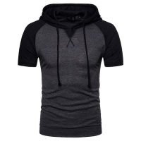 Custom Logo Yaroad Sport Designed Sweatshirt