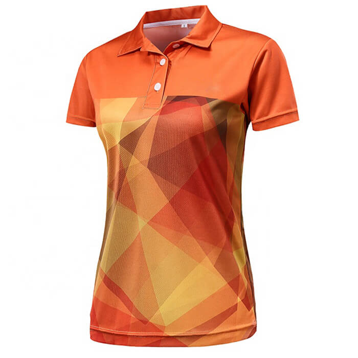 Yaroad Custom Clothing Manufacturers Sports Shirts