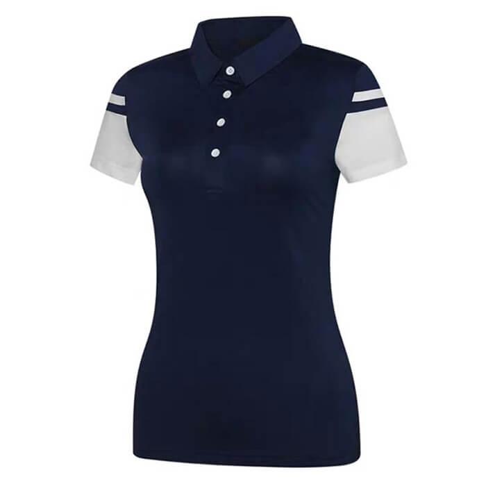 Yaroad Clothing Women Custom Sports T Shirts
