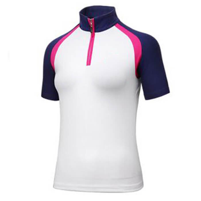 Yaroad Clothing Sport T-Shirt Custom